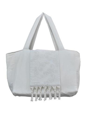 Çanta-Hamam